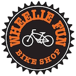 Wheelie Fun Bike Shop